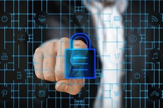 Darktrace: Antigena Email prosegue la lotta alle digital fake