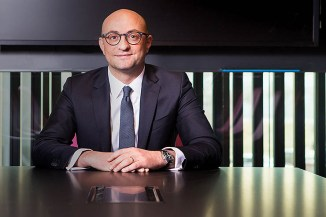 Gino Gaspari nuovo Chief Commercial Officer Econocom Italia
