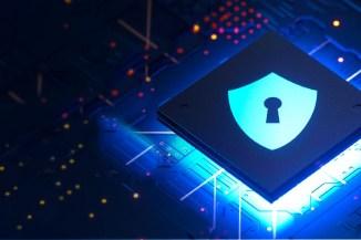 La SD-WAN di GTT si integra con Secure SD-WAN di Fortinet