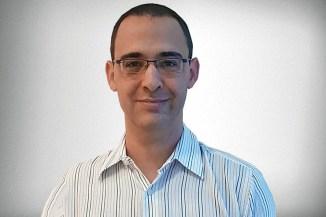 Infinidat: meglio un approccio più centrato sul data recovery