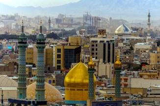 FireEye commenta la pericolosità della situazione iraniana