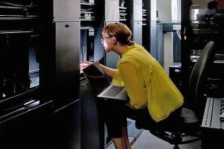 nCipher Security, protezione per le imprese che migrano al cloud