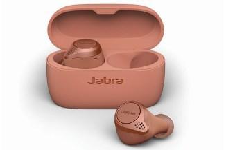 I chip Qualcomm QCC5126 per i nuovi auricolari di Jabra