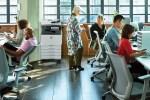 Sharp Europe svela le soluzioni per la stampa office 2020