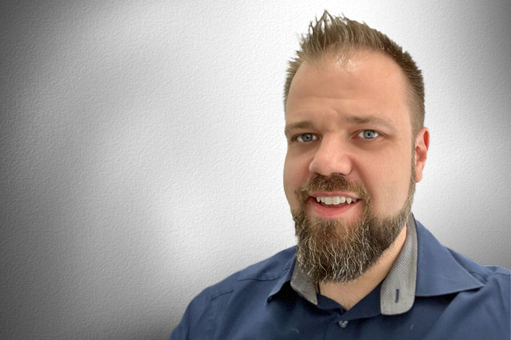 Connettività, intervista a Christoph Schneider di TeamViewer