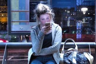 Skebby, i giovani apprezzano gli SMS per notifiche e promemoria