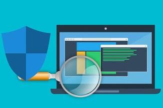 Achab amplia l'offerta MSP con Vade Secure e Dark Web ID