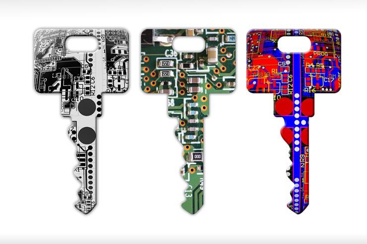 CyberArk Blueprint, sicurezza degli accessi privilegiati
