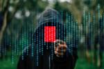 Report cybercrime 2020 SonicWall, hacker e attacchi mirati