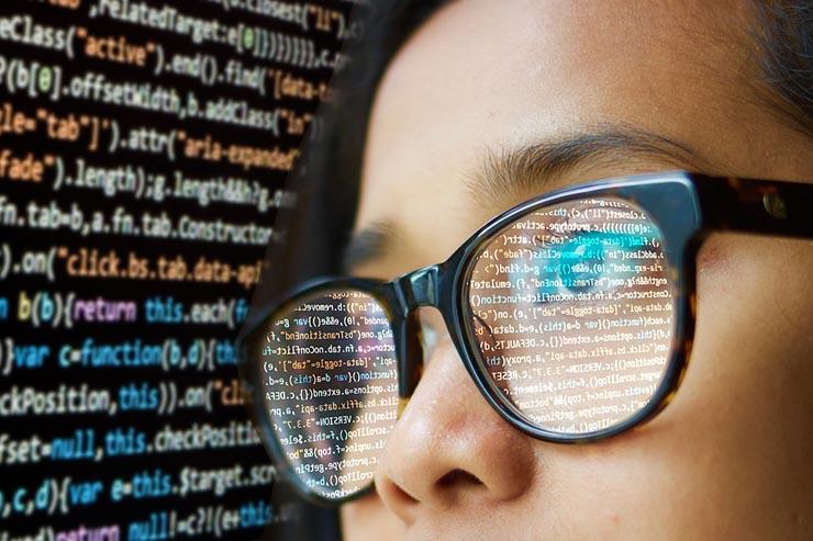 Osservatori.net, mercato della sicurezza ancora in crescita