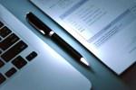 The Document Foundation presenta il nuovo LibreOffice 6.4