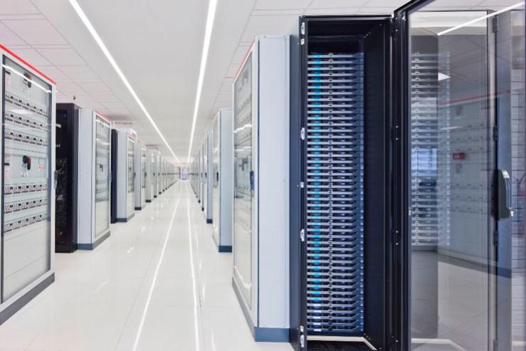 Scalabilità automatica: efficienza, resilienza e riduzione TCO
