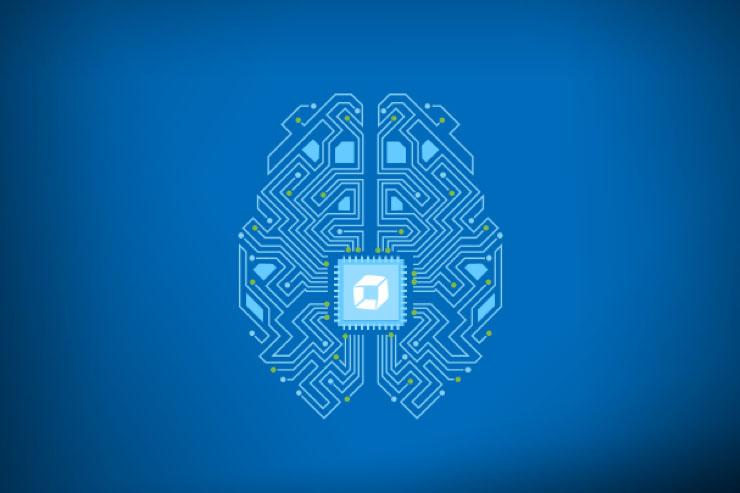 Dynatrace estende le funzionalità del motore di AI Davis