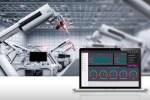 Apacer a Embedded World, accordi per servizi cloud industriali