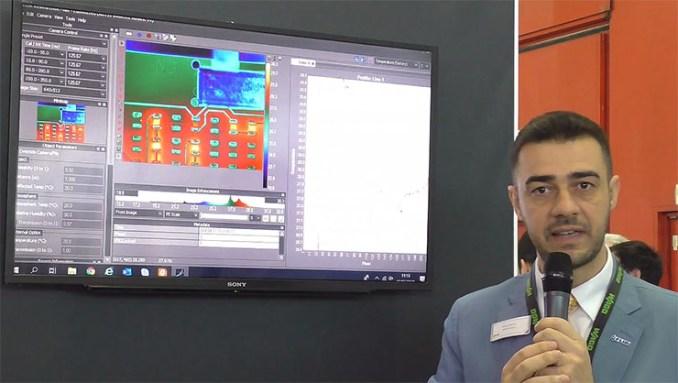 Sviluppi e scenari per la termografia