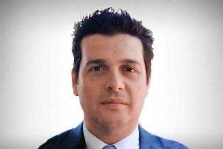 Ivano Fossati è SAP Customer Experience SM per Italia e Grecia