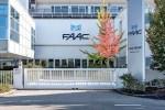 FAAC punta su VEM per produttività e competitività digitali
