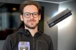 F-Secure USB armory Mk II, il computer tascabile sicuro