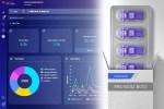 LivePerson, tecnologia collaborativa AI per facilitare i bot
