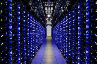 Siti e servizi ultraveloci, Serverplan propone i server NVMe