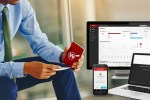 La security secondo WatchGuard, intervista a Ivan De Tomasi