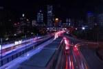 Paessler rivoluziona l'IoT con PRTG Node-RED-Connector