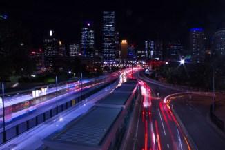 Paessler rivoluziona l'ambiente IoT con PRTG Node-RED-Connector