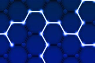HPE Aruba evoluzione trend networking