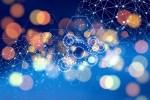 La sicurezza del 5G, Huawei supera i test per gli apparecchi di rete