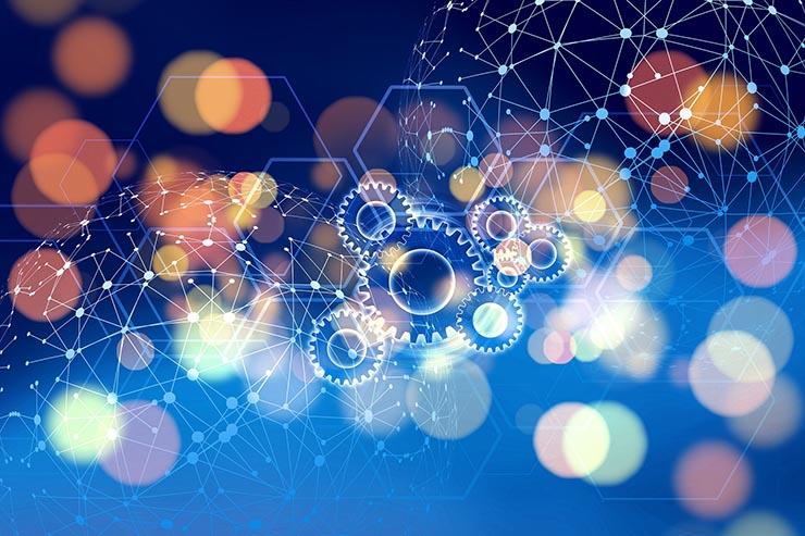 Cambiamenti e sicurezza della rete 5G