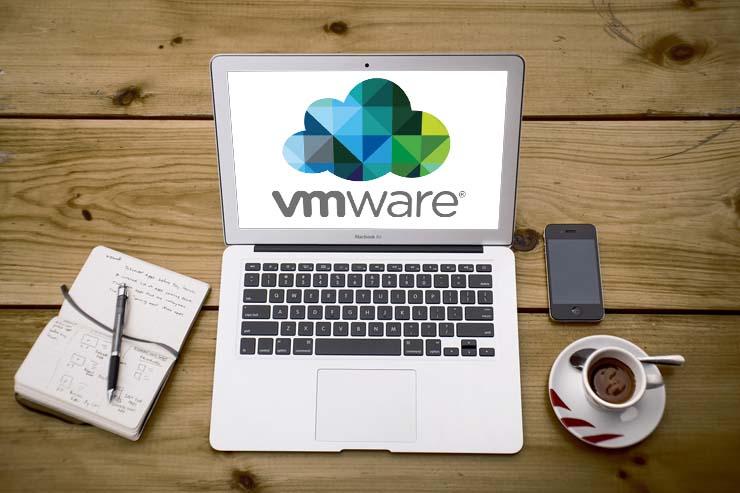 VMware, convenienza per i datacenter e sicurezza più facile
