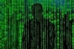 Malware e ransomware, Bitdefender analizza le nuove minacce