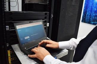 Checkpoint, l'importanza della telemanutenzione nel 2020