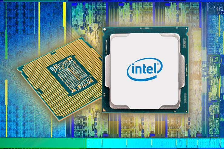 Bitdefender individua una nuova vulnerabilità nelle CPU Intel
