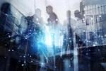 CyberArk presenta le nuove funzioni di Privilege Manager