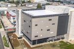 Equinix apre il nuovo data center ME2 IBX a Melbourne