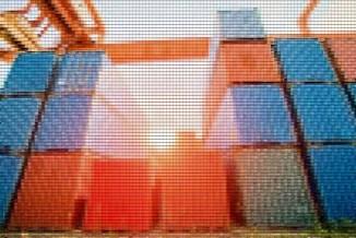 HPE Container Platform, flessibilità e bassi costi di gestione
