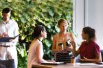 Digital workplace, Brother racconta come cambia il lavoro
