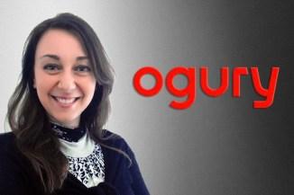 Ogury Italia: arriva l'Account Director Francesca Fernandes