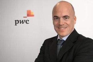 Digitalizzazione dei processi, PwC sceglie Docsweb di SB italia