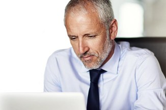 Trend Micro, in un anno bloccate 13 mln di email ad alto rischio