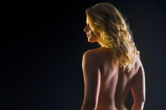 I ricatti sessuali hanno uno schema, lo ricostruisce Sophos