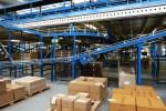Manhattan Associates: l'essenzialità della supply chain