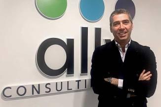 Ally e JPS si alleano per una supply chain più efficiente