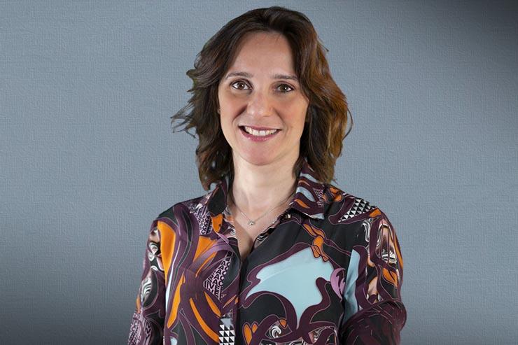 Smartphone, Daniela Idi nominata Marketing e Business Director Asus