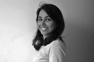 Mobyt svela l'Hub per la continuità operativa delle imprese