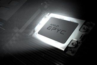 AMD EPYC 7Fx2: performance per HPC, iperconvergenza e DB