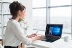 Dynabook Tecra X40, mobilità e autonomia per il business moderno