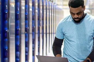 Microsoft Teams, massimo impegno per sicurezza e privacy