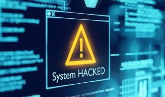 Pandemia e cybersecurity